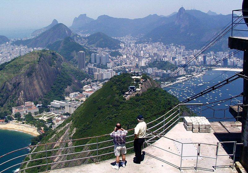 RIO_217.jpg