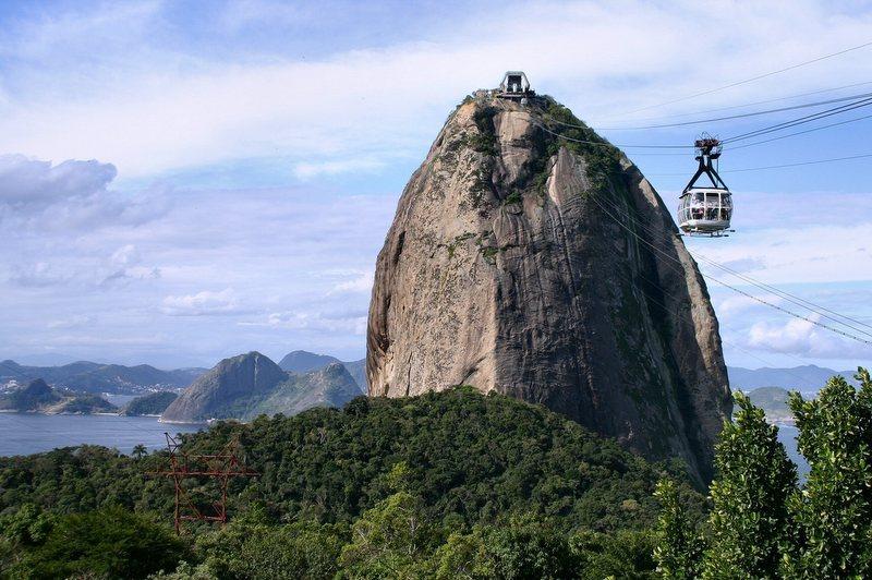RIO_259.jpg