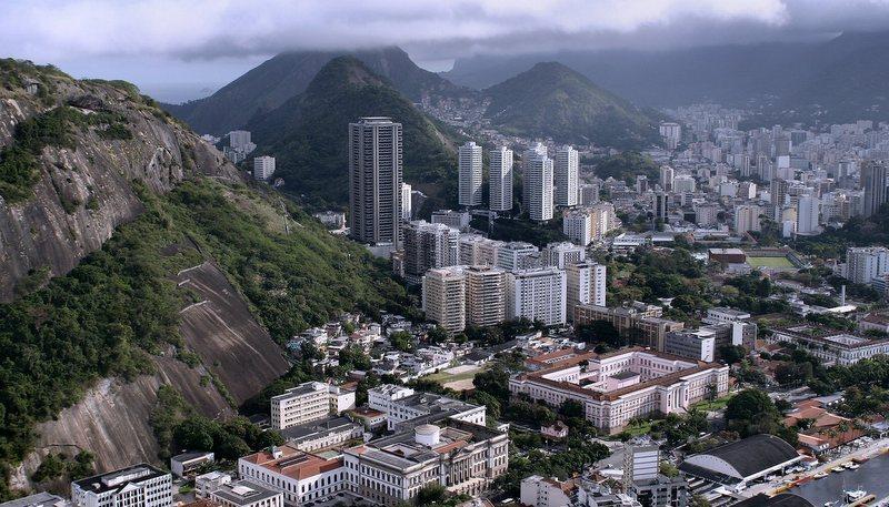 RIO_268.jpg