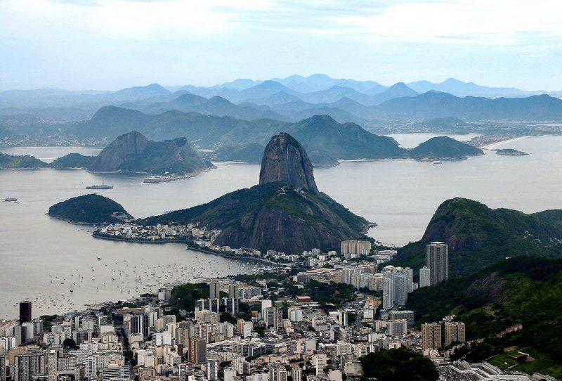RIO_313.jpg