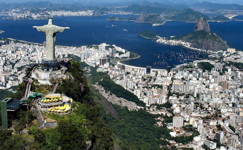 RIO_336.jpg