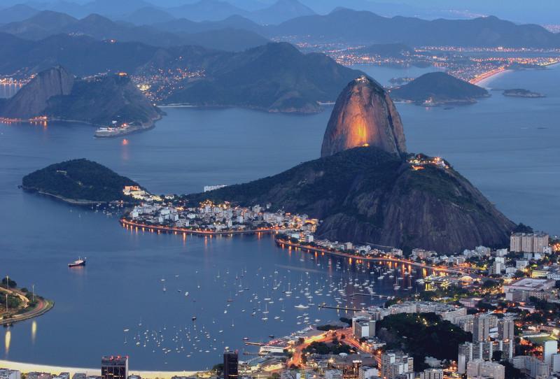 RIO_543.jpg